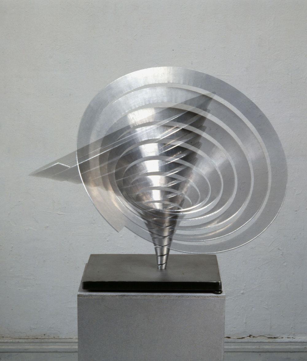 parabolkegel-bew