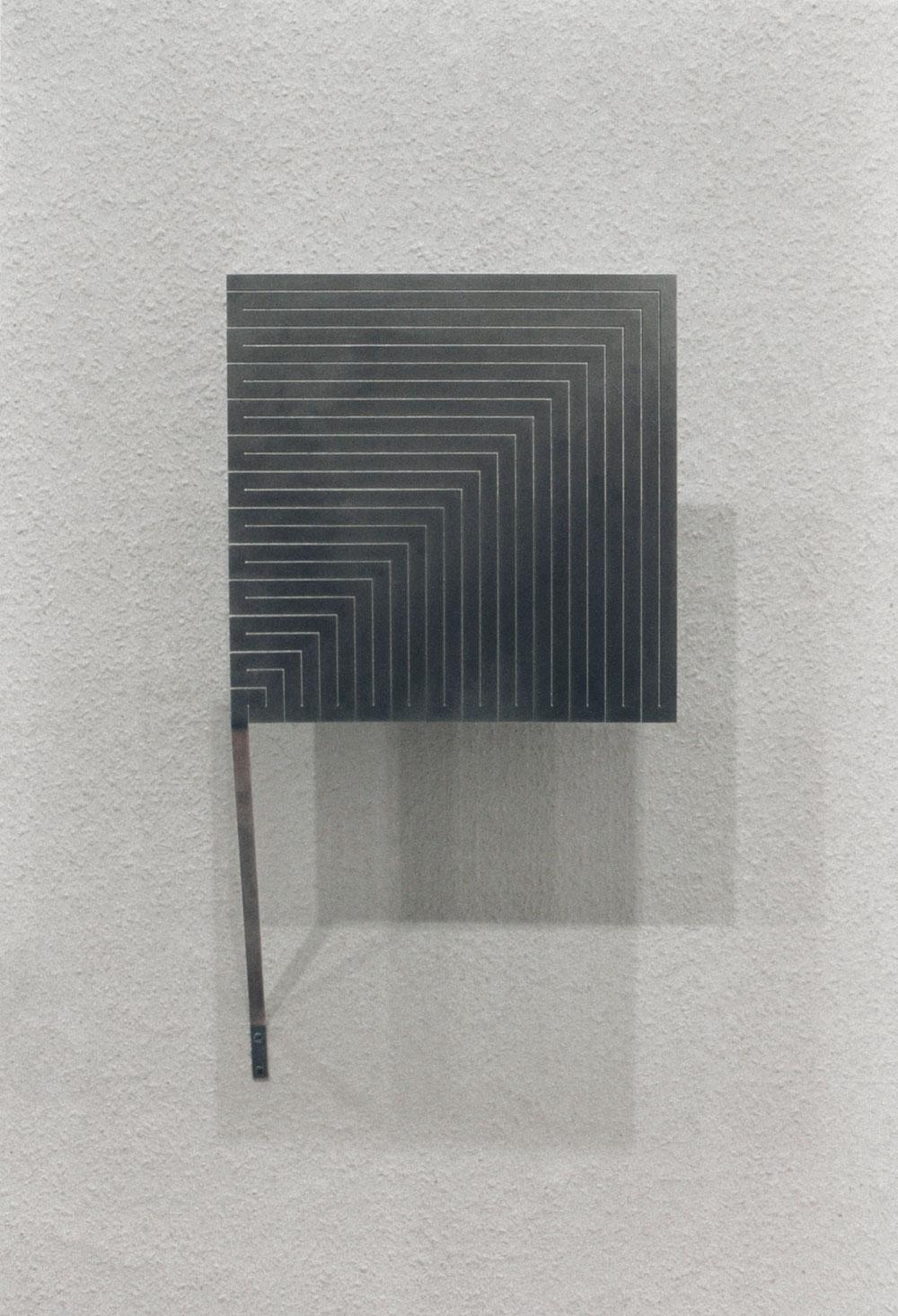 quadratschnitt-uebereck